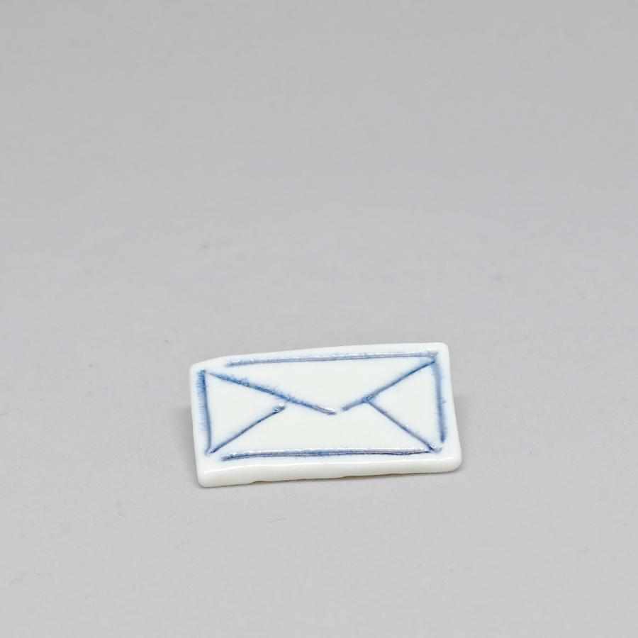 Brož dopis