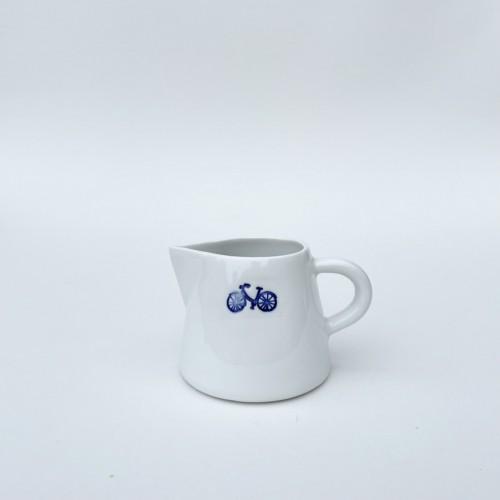 Mlékovka Kolo
