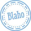 Blaho